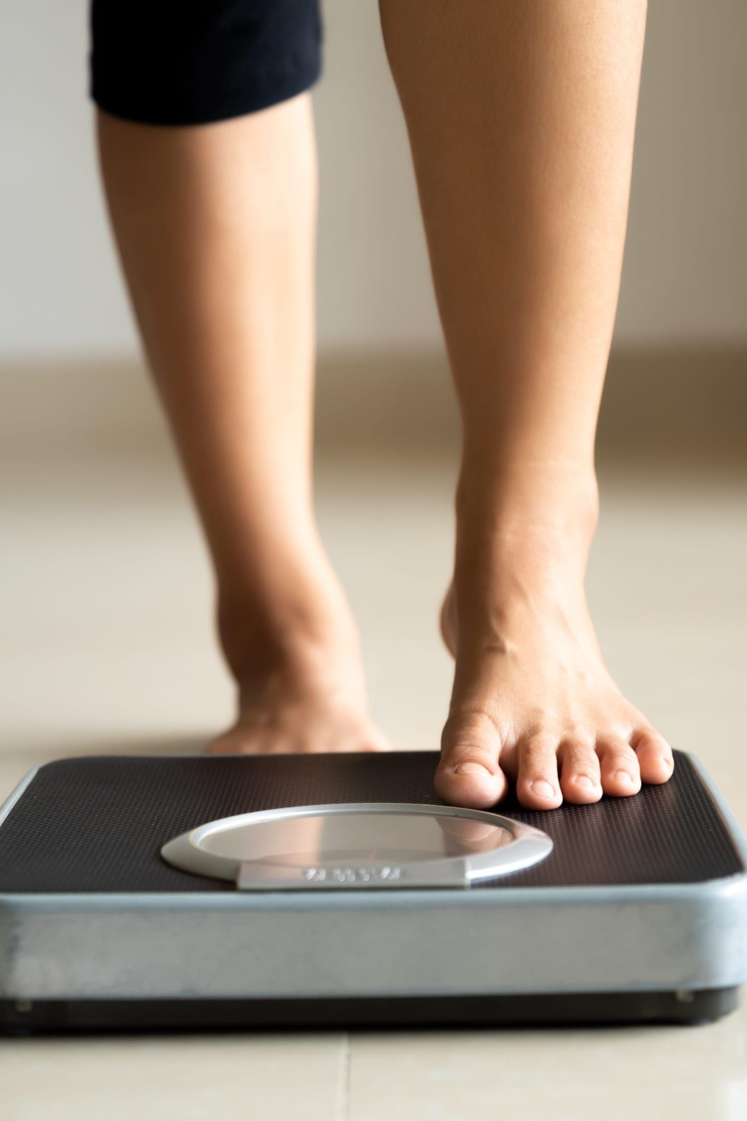 コロナ禍の自粛生活で体重増量?!正しい食生活とストレス発散方法!!